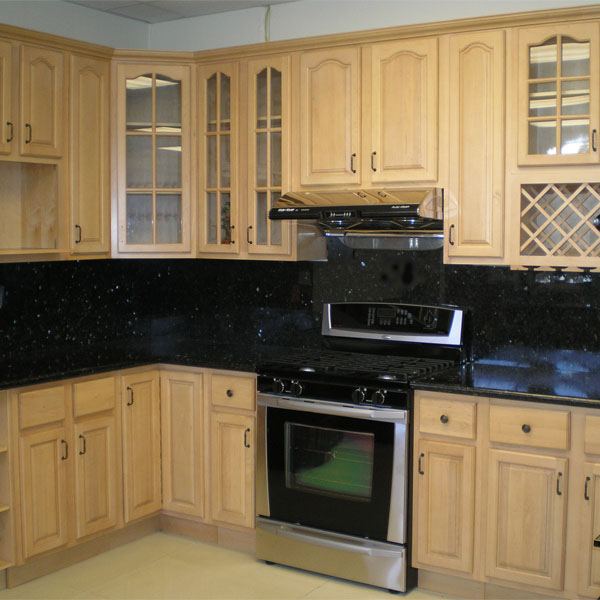 3d Kitchen Cabinets: 3D Cabinet Industry Inc